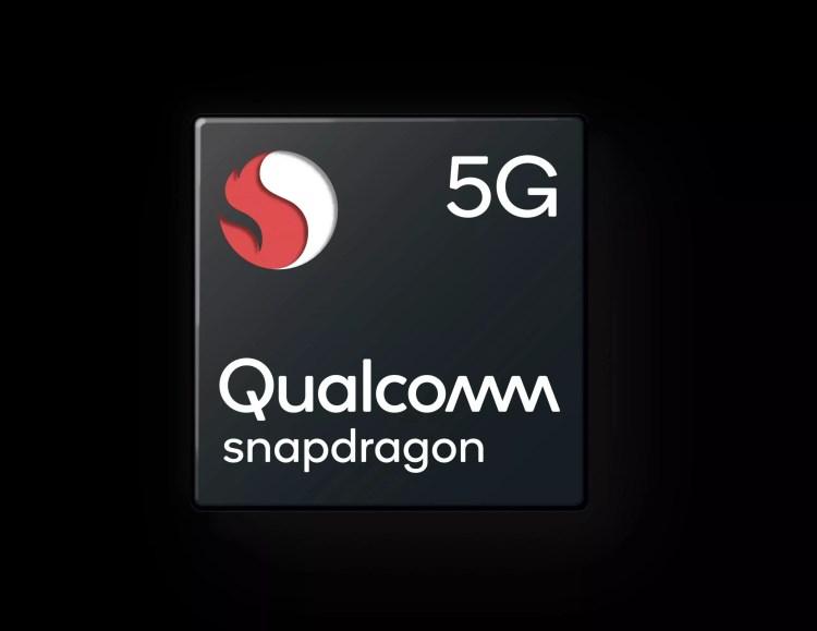 Ecco Qualcomm Snapdragon 870, il SoC che strizza l'occhio al vecchio 865+