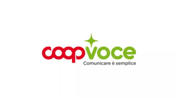 CoopVoce permetterà di cambiare la SIM solo nei punti vendita