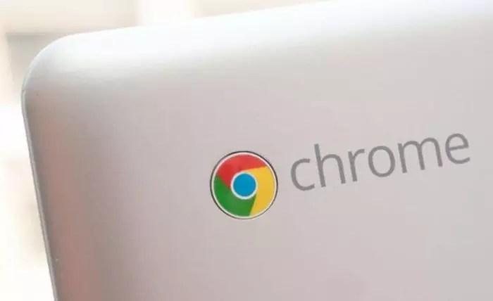 Il nuovo menu dei controlli multimediali di Chrome OS si ispira ad Android 11