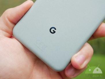 """Ci sono nuovi indizi sul SoC """"Whitechapel"""" di Google Pixel 6"""