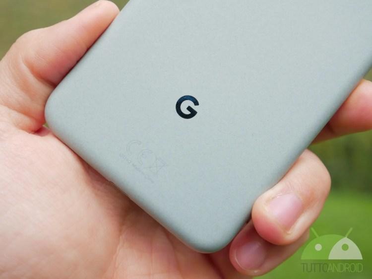 Google amplia il programma Pixel Superfans
