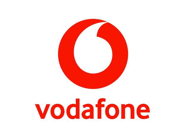 Vodafone prolunga le offerte Special fino al primo marzo: ecco i dettagli