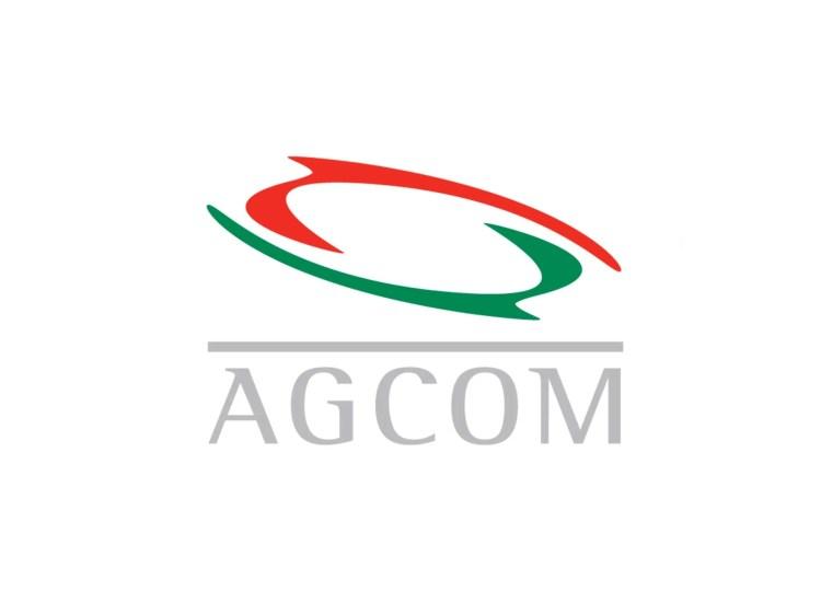 L'AGCOM testimonia la crescita degli operatori virtuali (MVNO)