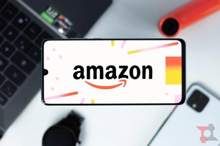 Aukey e altre grosse aziende cinesi bannate completamente da Amazon