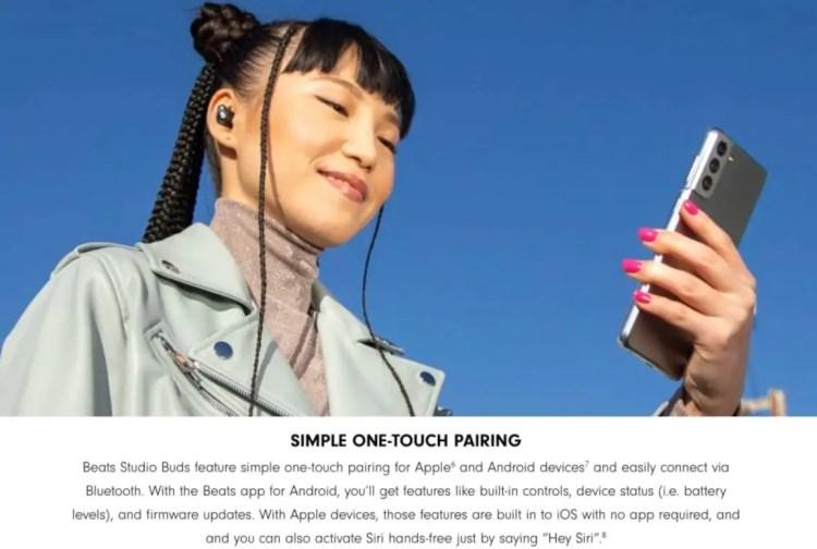 Che errori di marketing per OnePlus e Apple e Samsung ringrazia
