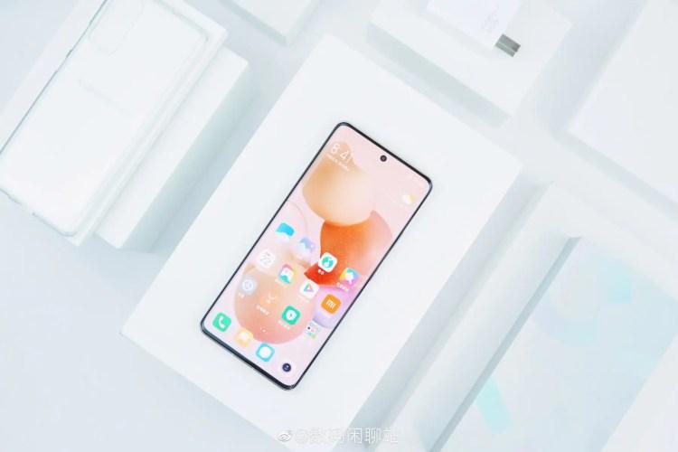 Xiaomi prepara una nuova serie di smartphone per i più giovani