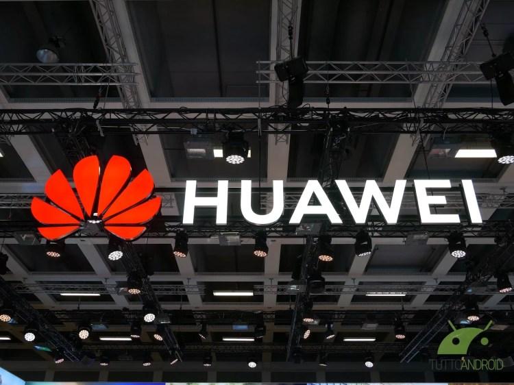 A breve Samsung cesserà di fornire chipset a Huawei