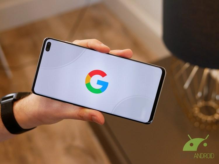 Google prende nuovi impegni per un hardware sempre più sostenibile