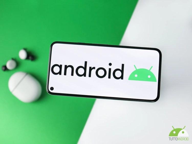 Alcune versioni di Android condividono continuamente dati dell'utente, per Google è normale