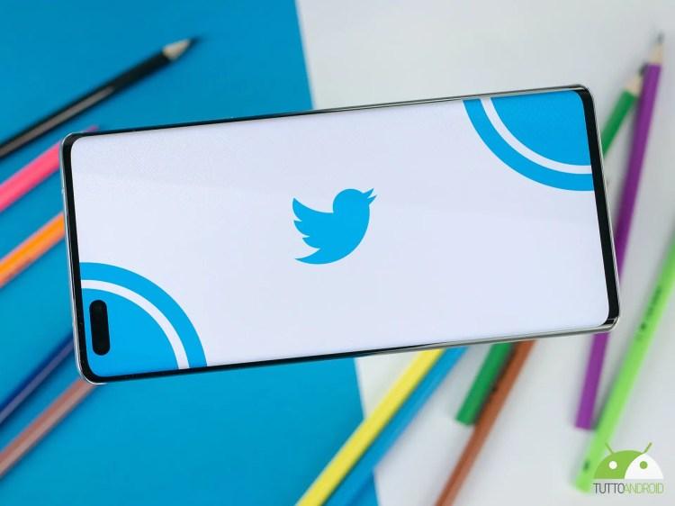 Twitter potrebbe lanciare una versione a pagamento con feature aggiuntive