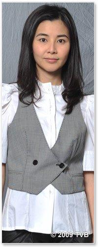 廉政行動2009 - 每集內容 - tvb.com