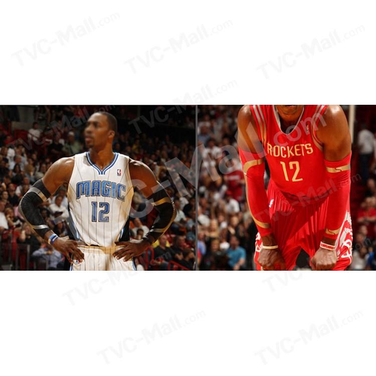 Arm Guard Basketball