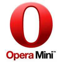 Download opera mini 7 handler apk – miaprophothri