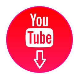 Download youtube downloader jar java 320×240 – Realgeeks com ng