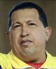 Chávez Frías