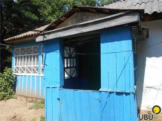 Продается дом с шикарным участком у реки в ст ...
