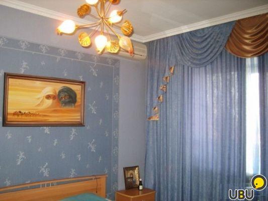 Продается дом в ст.Динской,Динской район,Краснодарский ...