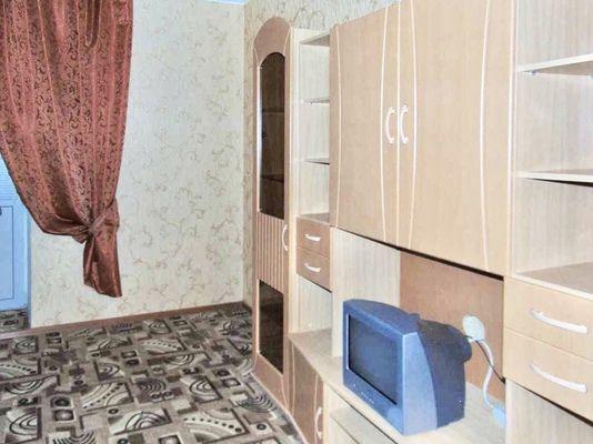 Продажа квартиры Тамбов, Мичуринская ул, 142к2, 77 кв.м ...