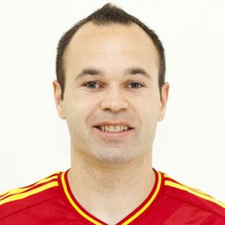 [C組]西班牙 意大利 愛爾蘭共和國 克羅地亞 - 足球賽事區 - A9VG電玩部落論壇