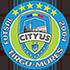 City'US Târgu Mureş