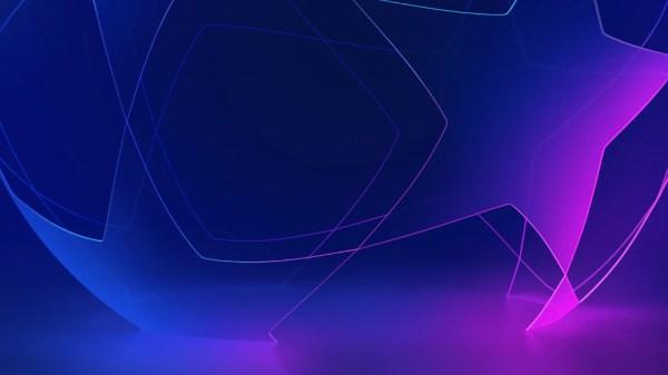 UEFA Champions League | UEFA.com
