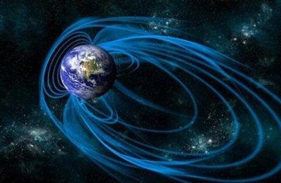 Dünya'nın ve Güneş'in ileride başına neler gelecek?