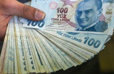 Ziraat Bankası temel ihtiyaç kredisi başvurusu yapma 2020