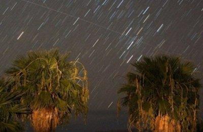 Perseid meteor yağmuru ne zaman başlıyor?