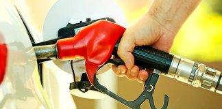 Shell benzin ve motorin indirimi Ankara'da pompa fiyatı düştü