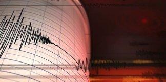 Son dakika gelişmesi! Bingöl'de 4.3 büyüklüğünde bir deprem daha