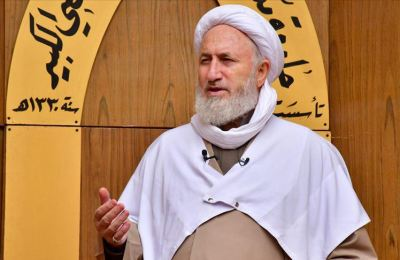 Ayasofya kararı tüm Müslümanlar için büyük müjde ve sevinç