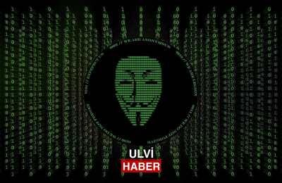 Hackerlar Dünya devi Twitter 'ı hedef aldı!