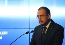 BTK Başkanı Karagözoğlu: Yerli, milli ürünlerle 5G'ye geçiş kritik derecede önemli