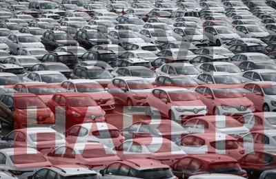 Fırsatçılık yapan otomotiv firmaları kredi paketi kapsamından çıkarıldı!