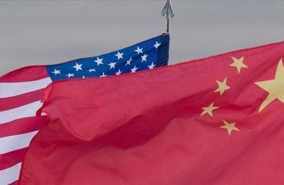 Çin'den ABD Dışişleri Bakanı Pompeo'nun muhalif medya patronuyla ilgili açıklamalarına tepki