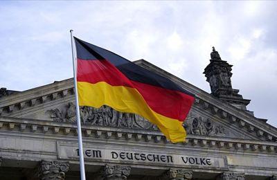 Almanya'da İslam din dersine karşı açılan dava, mahkeme tarafından reddedildi