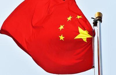 Çin Huawei'yi hedef alan yaptırımlarla ABD'nin küresel ticarete zarar verdiğini savundu