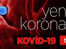 Yeni Zelanda'da Kovid-19 nedeniyle seçimler 4 hafta ertelendi