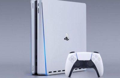 PS5 çıkış tarihi açıklandı! Sony Playstation 5 fiyatı ve özellikleri nelerdir?
