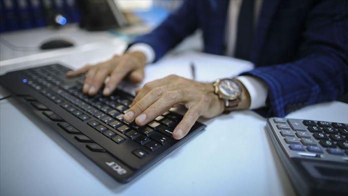 Hazine ve Maliye Bakanlığı 53 sözleşmeli personel alacak