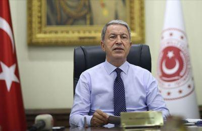 Türkiye, Azerbaycan'ı desteklemeye devam edecek
