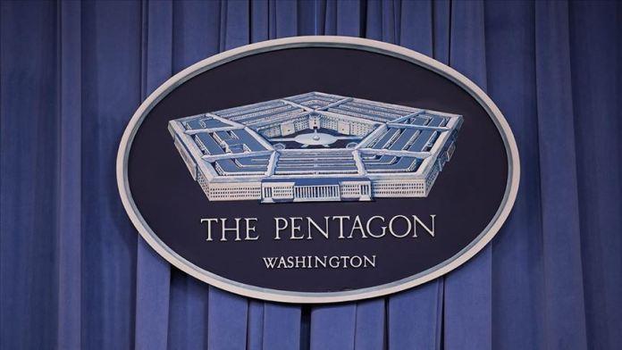 Pentagon: Azerbaycan ve Ermenistan'a yardımlarımızı dikkatli yapılandırdık