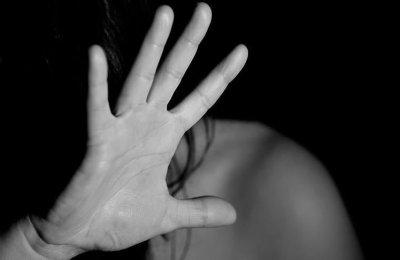 Aile içi ve kadına karşı şiddetin önlenmesine yönelik adımlar verilere olumlu yansıdı