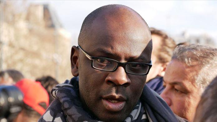 Fransa futbol milli takımının efsanevi oyuncusundan ülkesine 'ırkçılık' eleştirisi