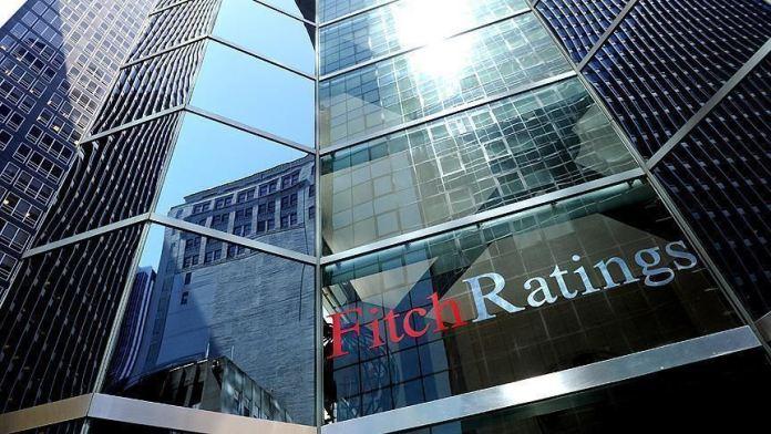 Fitch Ratings Ermenistan'ın kredi notunu düşürdü