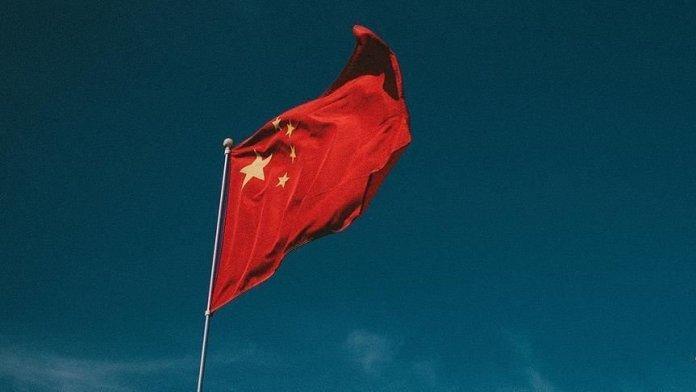 Pew Araştırma Merkezi: Gelişmiş ülkelerde Çin'e karşı güvensizlik son bir yılda arttı