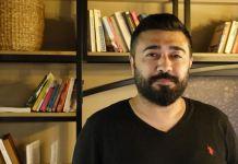 Coşkun Karademir Dünya Müzik Fuarı'nda konser vererek Türkiye'yi temsil edecek