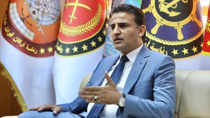 Libya Savunma Bakanı: Hafter milislerinin hareketliliği hakkındaki malumat, sağlam istihbarat bilgilerine dayalı