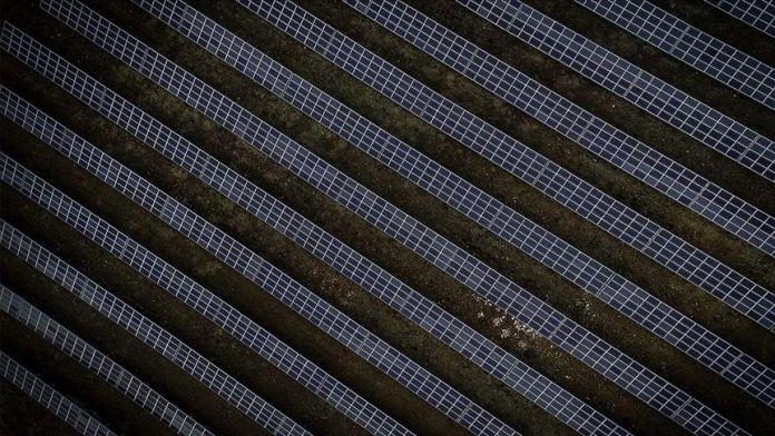 Küresel elektrik piyasalarının yeni lideri 'güneş enerjisi' olacak