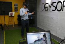 Kovid-19 ile mücadele için 'sanal müdahale odası'